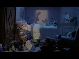 Космический джэм / Space Jam (Майкл Джордан) (мультфильм, фантастика, комедия) (1996) (HD720)