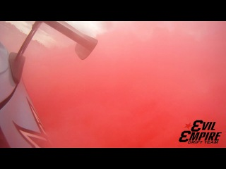 Evil★Empire Drift Team