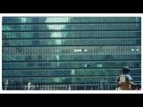 Vanila Sky - Just dance